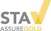 STA Gold