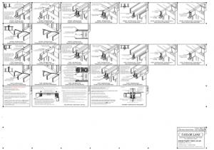 Floor Junction Softwood Details v4.1